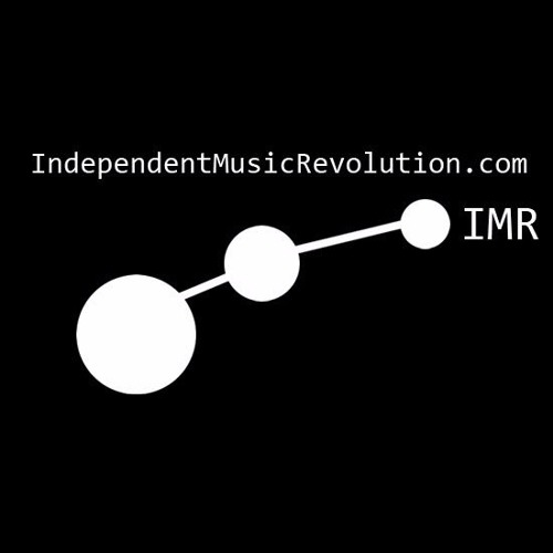 IndependentMusicRevolution's avatar