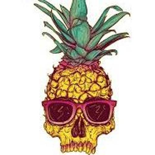 PineappleCrab's avatar