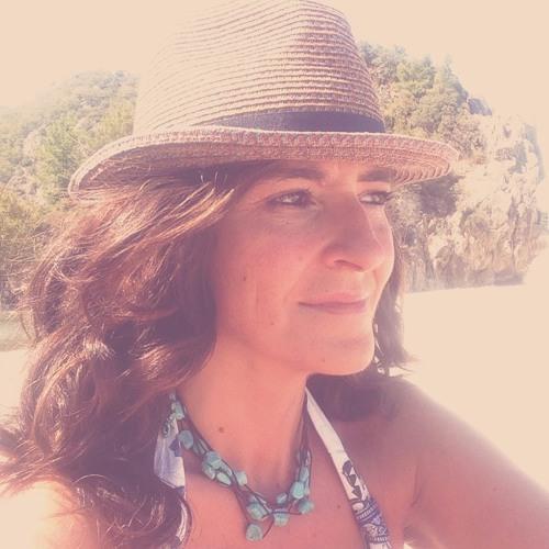 Olga B.'s avatar