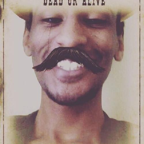 Binyam Mattanza's avatar