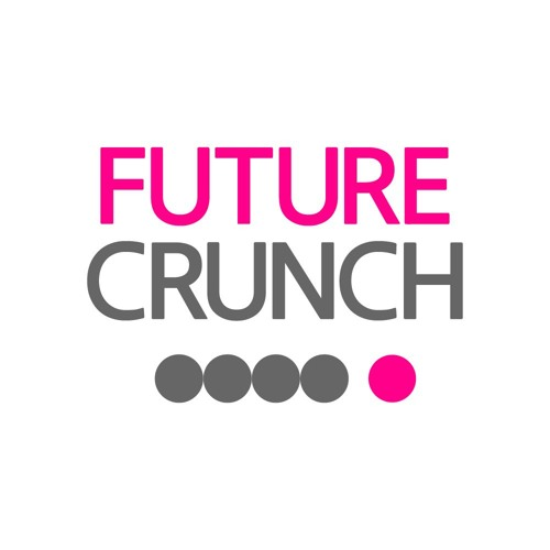 Future Crunch's avatar