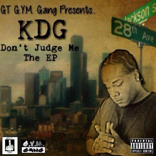 KDG's avatar