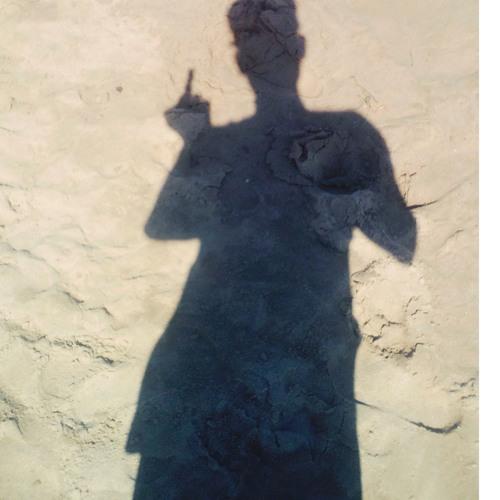 Yorjan Ferrer's avatar
