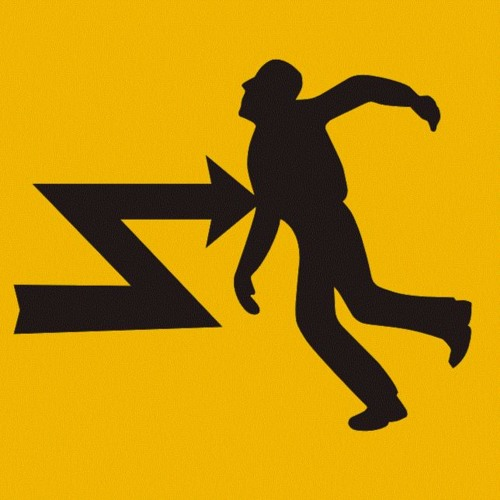 EDM Shock Records's avatar