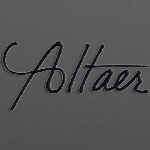 Altaer's avatar
