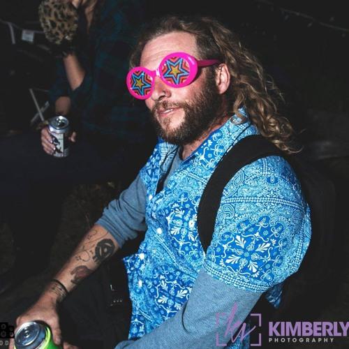 Billy Ross's avatar