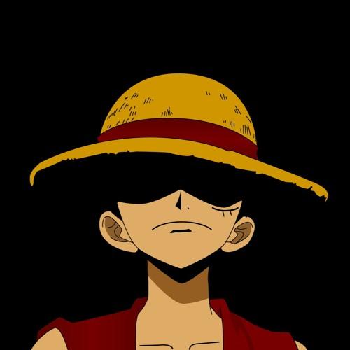 zxrane's avatar