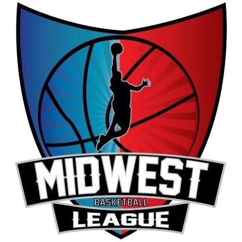 Midwest Basketball League's avatar