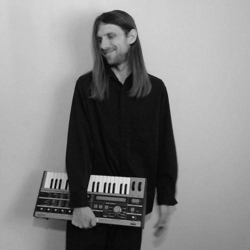 Todd J Smith's avatar
