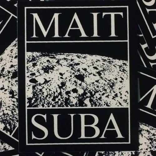 MAITSUBA's avatar