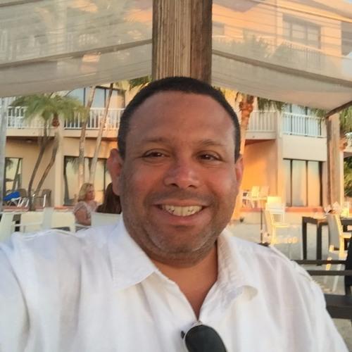 Rays Latino Talk Podcast's avatar