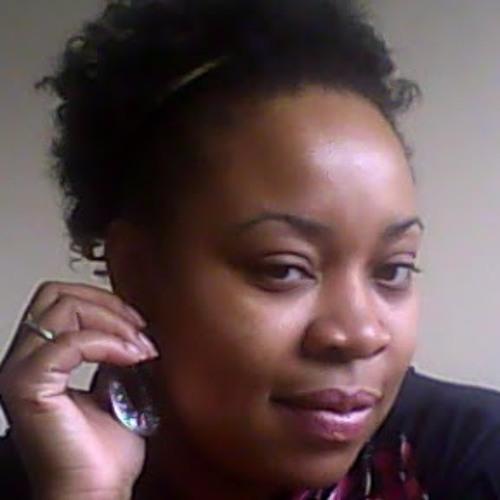 Ebony Gray 1's avatar