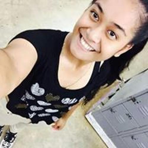 Rona-Lynn Jokr's avatar