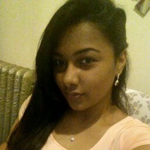 Divya Persaud's avatar