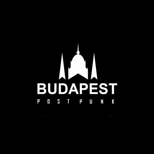 BUDAPEST's avatar