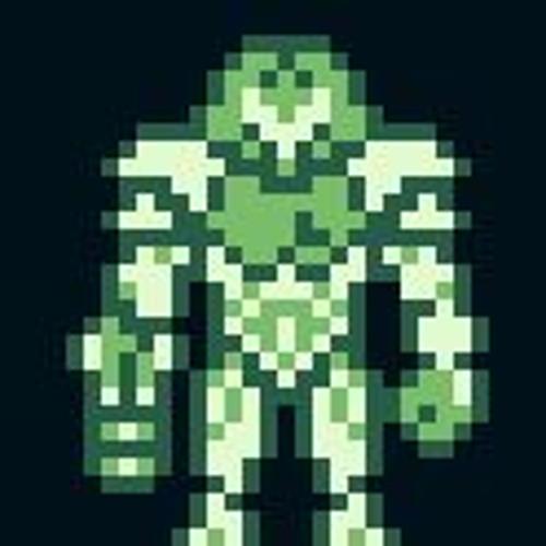 DoctorM64's avatar