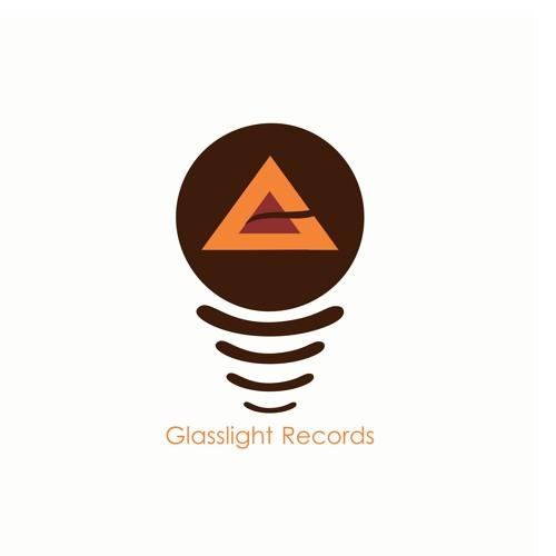 Glasslight Records's avatar