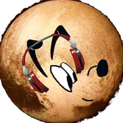 Estación Satelital's avatar