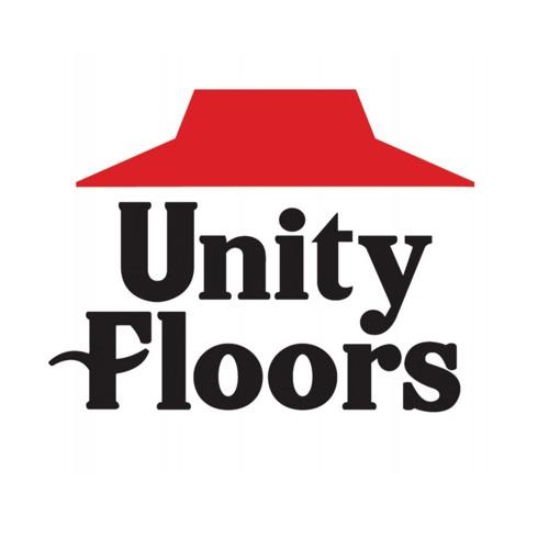 Unity Floors's avatar