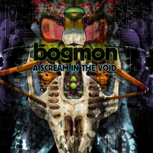 bogmon's avatar