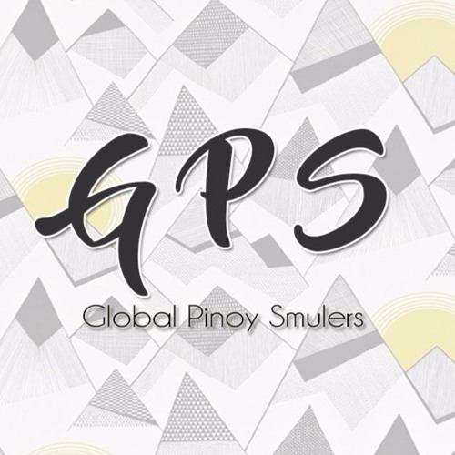 Global Pinoy Smulers's avatar
