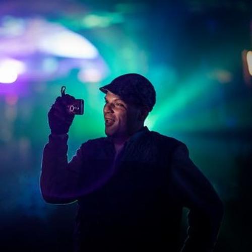 Dr.GoamaD(Psy-FullOn)'s avatar