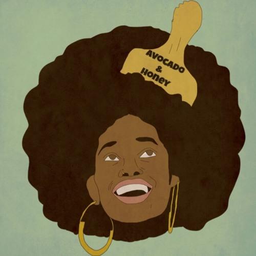 Avocado & Honey's avatar