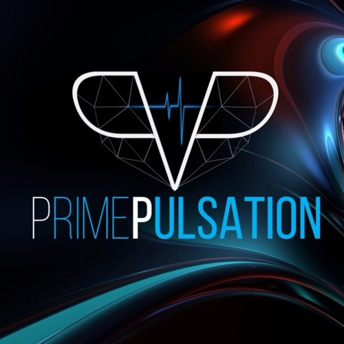 Prime Pulsation's avatar