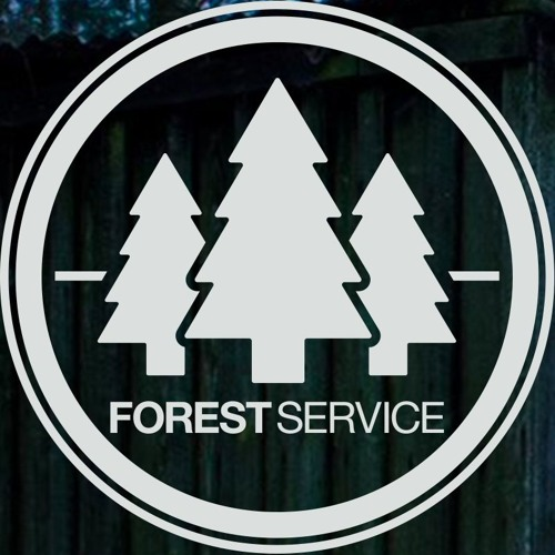 Forest Service's avatar