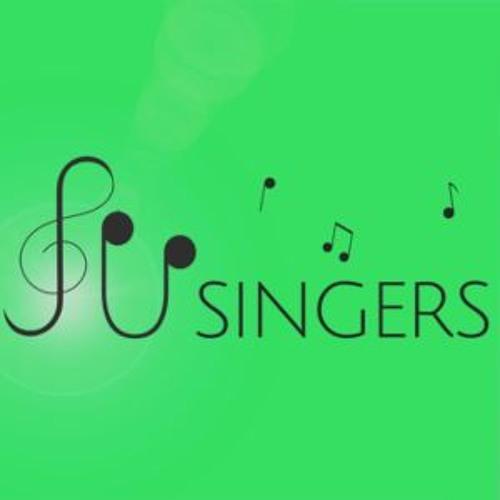 SUSingers's avatar