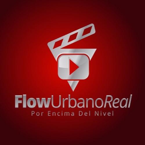 Flow Urbano Real's avatar