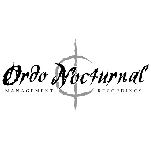 Ordo Nocturnal Records's avatar
