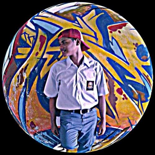 VDJ~ AJ0's avatar