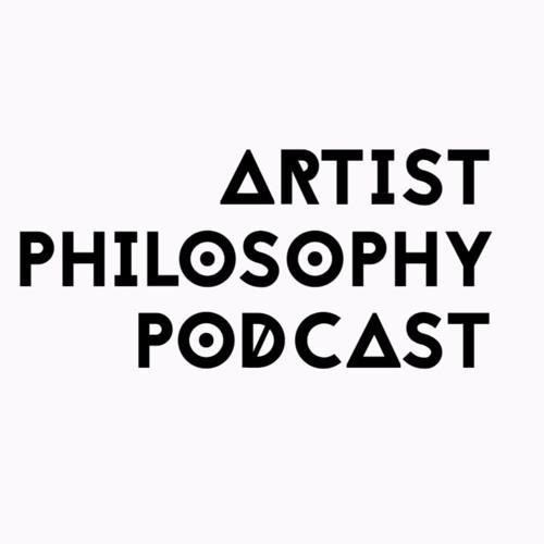 Artist Philosophy's avatar