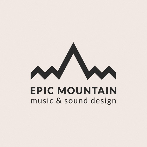 Epic Mountain's avatar