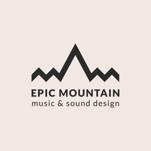 Epic Mountain's avatar