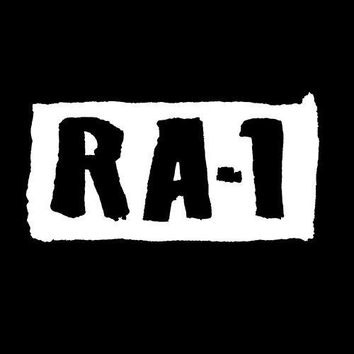 RA-1's avatar