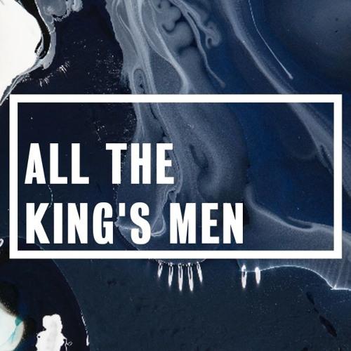 All the King's Men's avatar