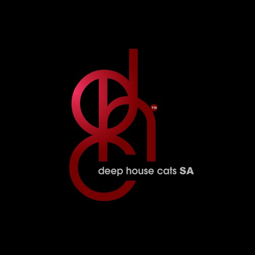 Deep House Cats - SA's avatar
