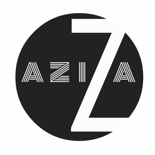 Aziza's avatar