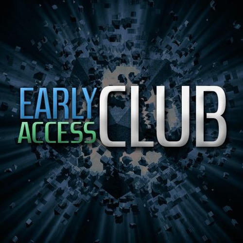 EarlyAccessClub.com's avatar