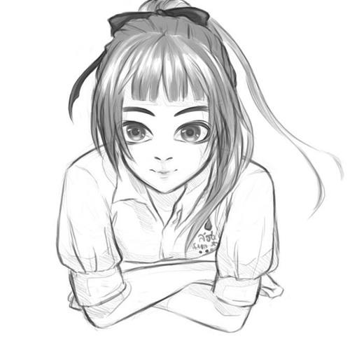 loli?neaw~'s avatar