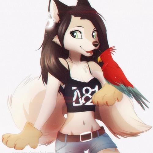 M-81's avatar