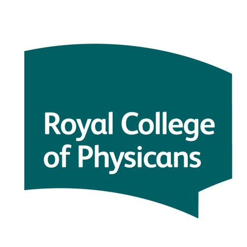 Royal College of Physicians garden podcast's avatar