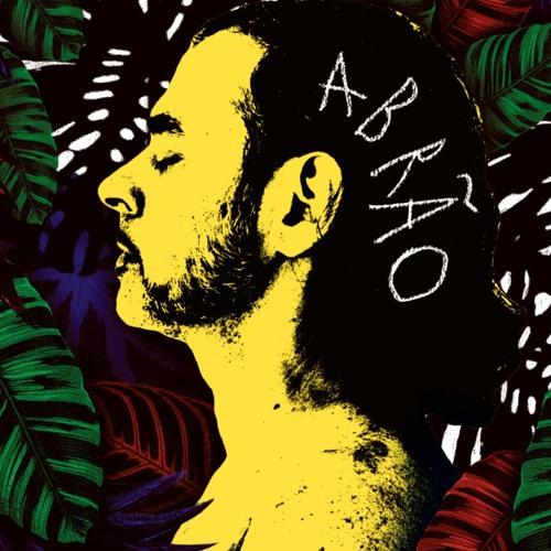 Abrão's avatar