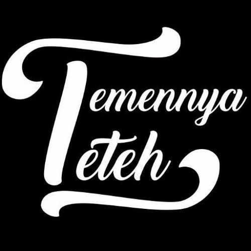 Temennya Teteh's avatar