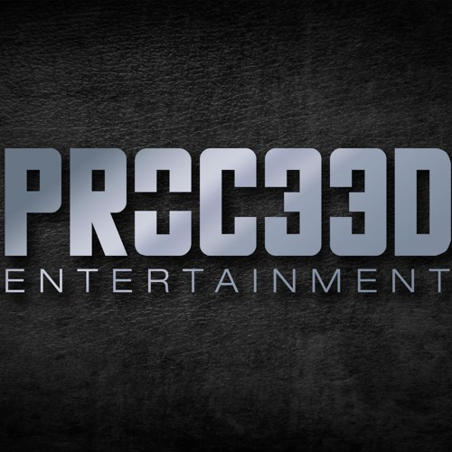 Proceed Entertainment's avatar
