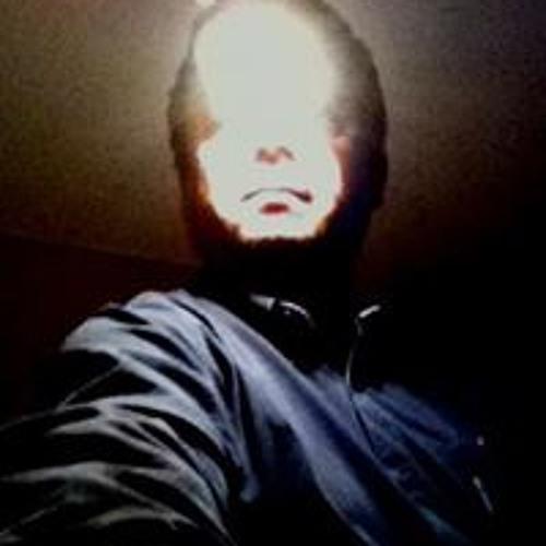 Fabian Robin's avatar