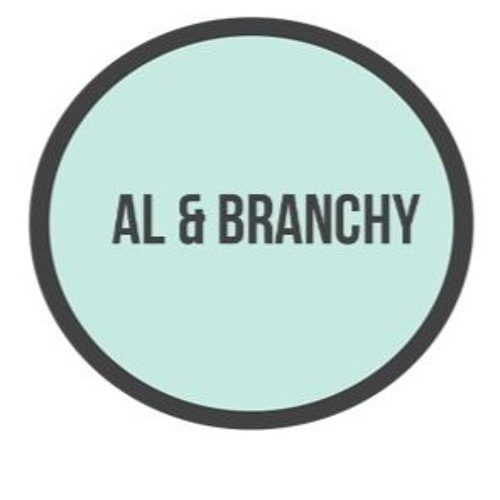 Al & Branchy's avatar