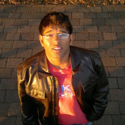 Archu BlessYou's avatar